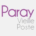 Logo_Paray