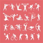 Logo_Sportives02